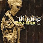 Ill Niño Revolution Revolucion (Parental Advisory)