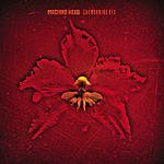 Machine Head The Burning Red (Parental Advisory)