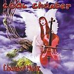 Coal Chamber Chamber Music (Parental Advisory)