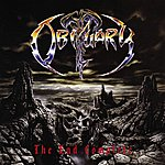 Obituary The End Complete (Remastered)