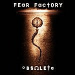 Fear Factory Obsolete (Parental Advisory)