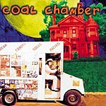 Coal Chamber Coal Chamber (Parental Advisory)
