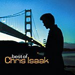 Chris Isaak King Without A Castle