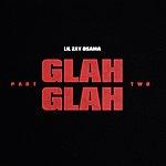 Regina Spektor Better