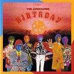 The Association Birthday