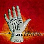Murder City Devils Thelema