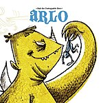 Arlo Stab The Unstoppable Hero