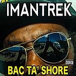 Regina Spektor Summer In The City (Single)