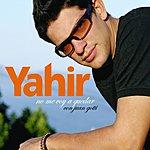 Yahir No Me Voy A Quedar (Single)