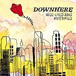 Downhere The More (Single)