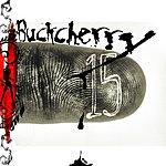 Buckcherry 15 (Parental Advisory)