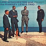 Lem Winchester & The Ramsey Lewis Trio A Tribute To Clifford Brown