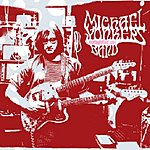 Michael Yonkers Band Microminiature Love