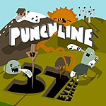 Punchline 37 Everywhere