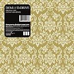 Demi D-Drive (4 Track Maxi-Single)