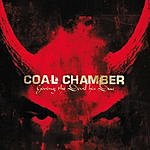 Coal Chamber Giving The Devil His Due (Parental Advisory)