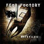 Fear Factory Hatefiles