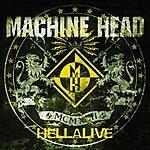 Machine Head Hellalive (Parental Advisory)