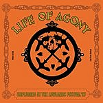Life Of Agony Unplugged At The Lowlands Festival '97