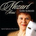 Soile Isokoski Mozart Arias
