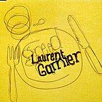 Laurent Garnier Greed (Maxi-Single)