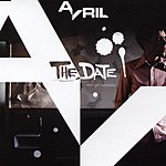 Avril The Date: Dated Girls Remixes (Maxi-Single)