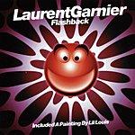 Laurent Garnier Flashback (Maxi-Single)