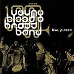 Youngblood Brass Band Live. Places.