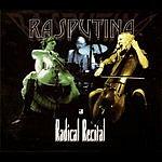 Rasputina A Radical Recital