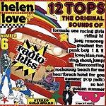 Helen Love Radio Hits