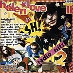 Helen Love Radio Hits 2