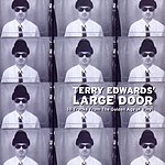 Terry Edwards Large Door