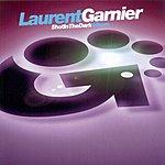 Laurent Garnier Shot In The Dark