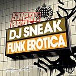 DJ Sneak Funk Erotica (Single)