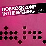 Rob Boskamp In The Evening (5-Track Single)