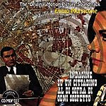 Ennio Morricone Indagine Su Un Cittadino Al Di Sopra Di Ogni Sospetto: The Original Motion Picture Soundtrack