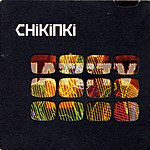 Chikinki Hate TV/Fucking With Our Clothes On (Single)