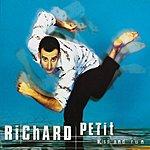 Richard Petit Kiss & Run