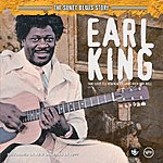 Earl King The Sonet Blues Story