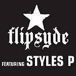 Flipsyde Someday (Urbanix Remix)