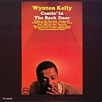 Wynton Kelly Comin' In The Back Door