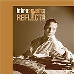 Introspect Reflect