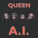 Queen Stone Cold Classics