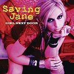 Saving Jane Girl Next Door