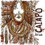 Zé Luis Caiapo (Digital Version)