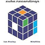 Ian Pooley Niteflite (Single)