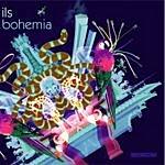ILS Bohemia
