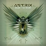 Astrix Eye To Eye