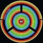 Logistics Blackout/Bounce (3 Track Single)