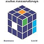 Danmass Lucid (Junior Sanchez Remix)